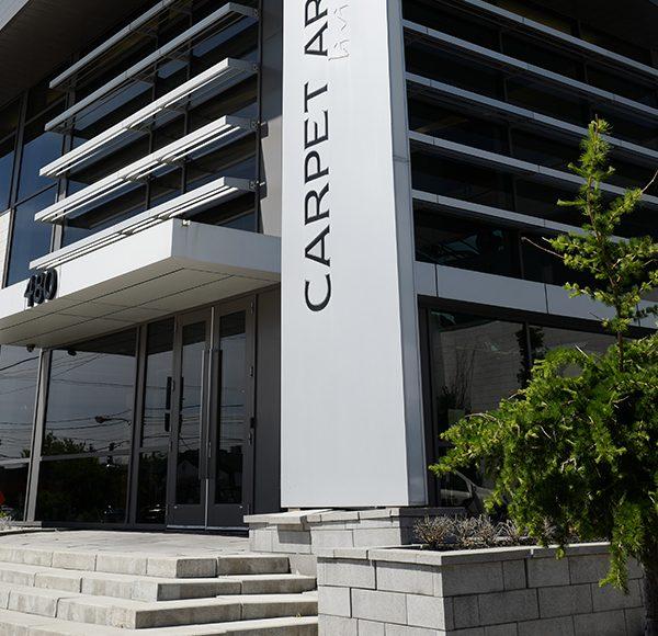 CarpetArtDeco-4