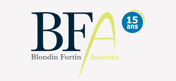 BFA celebrates 15 years in business