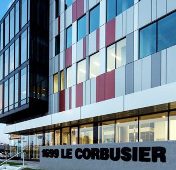 1699_Corbusier_2