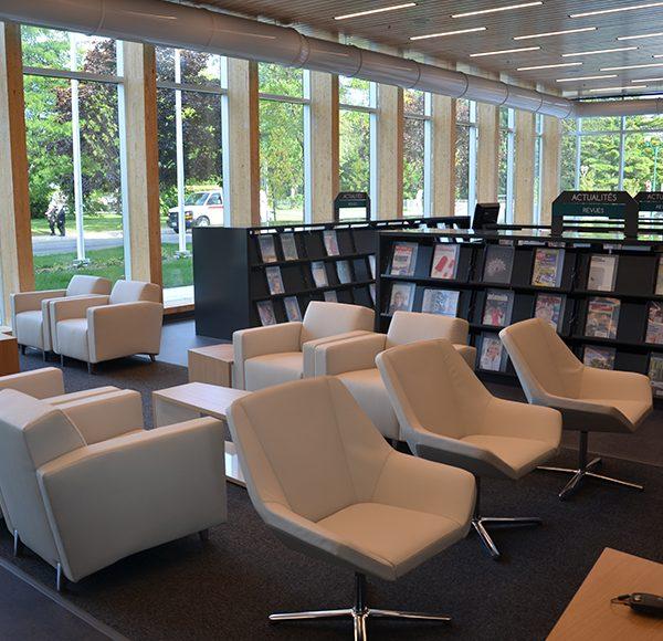 Bibliotheque-PaulMercier-3
