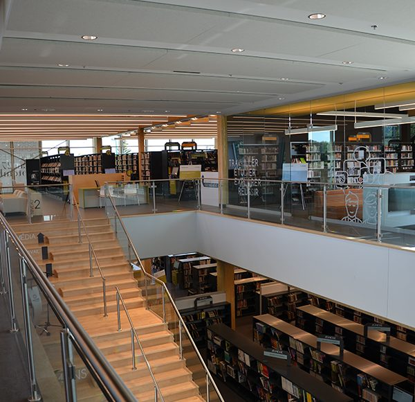 Bibliotheque-PaulMercier-4-1