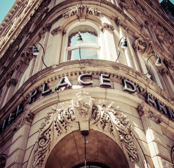 Hotel-Placedarme-3