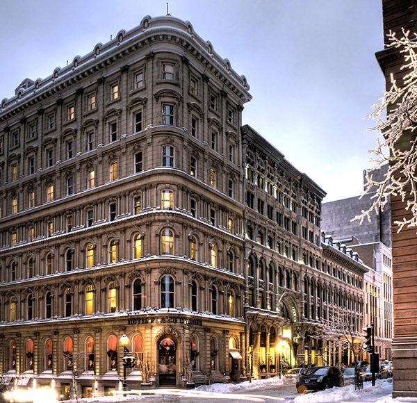 Hotel-Placedarme