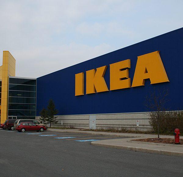 IKEA_Boucherville-2