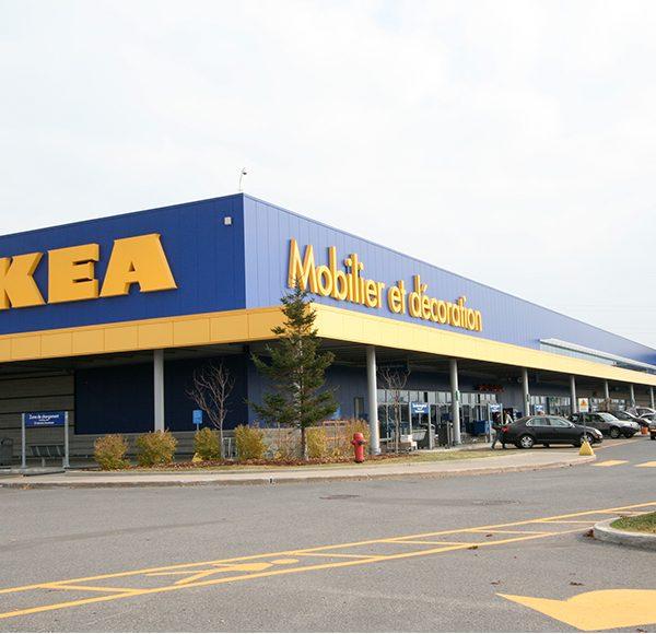 IKEA_Boucherville-3-1