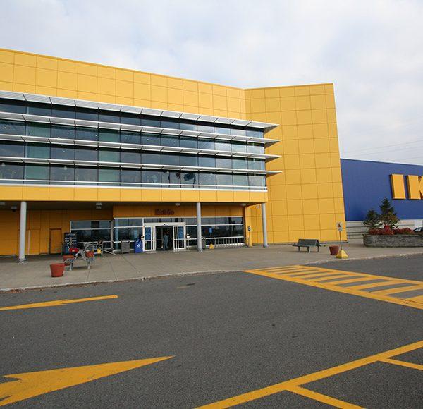 Ikea-Boucherville-1