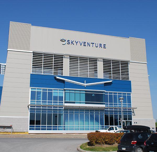 skyventure_1